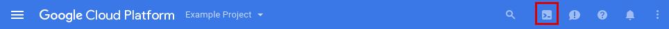 toolbar-cloudshell.png