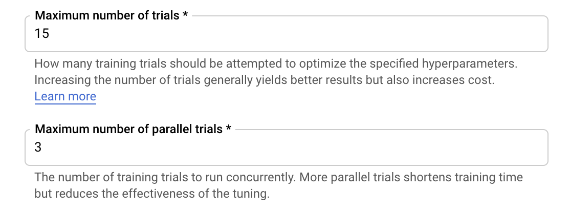 trial_config